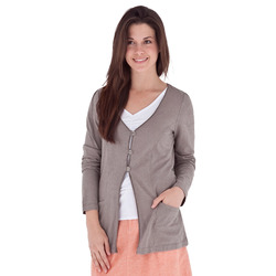 Royal Robbins Mary Jane Cardigan - Women's
