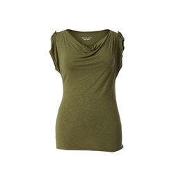 Royal Robbins Noes Short Sleeve Shirt - Womens
