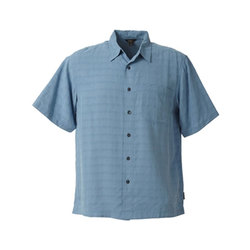 Royal Robbins San Juan