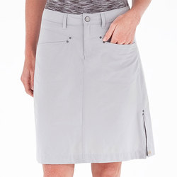 Royal Robbins Terra Hiker Skirt - Womens