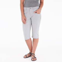 Royal Robbins Terra Knicker - Womens