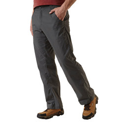 Royal Robbins Traveler Stretch Pants