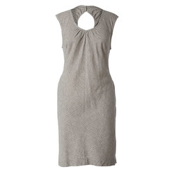 Royal Robbins Trolley Stripe Dress - Women's