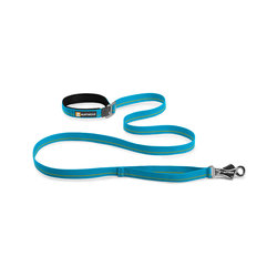 Ruffwear Flat Out Leash - Pattern