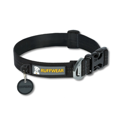Ruff Wear Hoopie Collar™