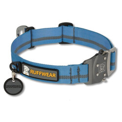 Ruff Wear Top Rope Collar