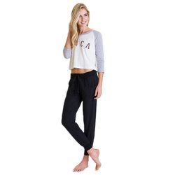 RVCA Always Rite Pants - Women's