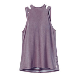 RVCA Bad Bee Tank Top - Women's