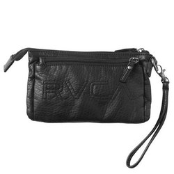 RVCA Change To Come Wallet
