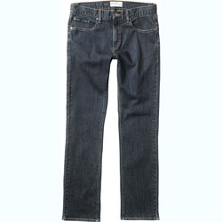 RVCA Daggers Denim Pant - Mens
