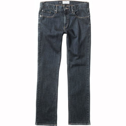 RVCA Daggers Denim Pant - Men's