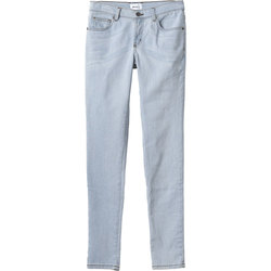 RVCA Dayley Denim Pant - Womens