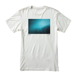 RVCA Depths S/S - Mens