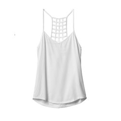 RVCA Fight Or Flight Tank - Women's
