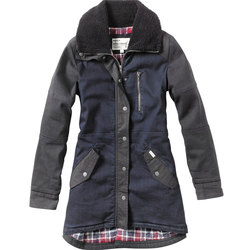 RVCA First Snow Jacket - Women's