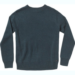 RVCA Fonsworth Sweater - Mens