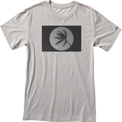 RVCA Full Moon Tee - Mens