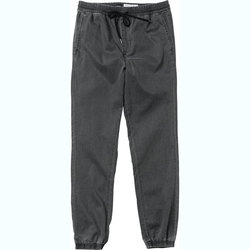 RVCA Lazed Daze Pants
