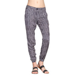 RVCA Moving On Pants - Women's