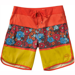 RVCA Petal Pushin Boardshort - Men's