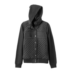 RVCA Regulate Fleece - Women's