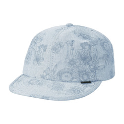 RVCA Sage Clipback Hat - Women's