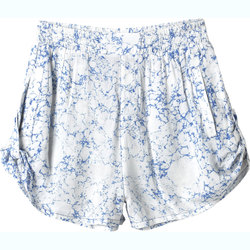 RVCA Serious Daze Short - Women