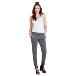 RVCA Sivall Pants