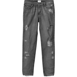 RVCA Slakker Denim - Womens