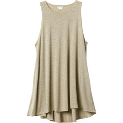 RVCA Sucker Punch Dress - Women's