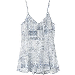 RVCA Summer Ryde Jumper - Women's