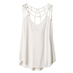 RVCA Tanga Tank Top - Women's