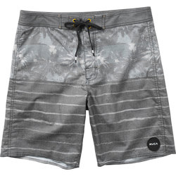 RVCA Tropic Lines Trunks