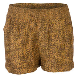 RVCA Walkerton Shorts - Women's