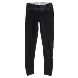 Roxy All Around Pants - Women's