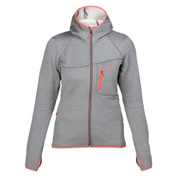 Roxy Aurora Jacket - Women's