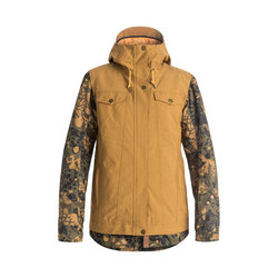 Roxy Cedar Jacket - Women's