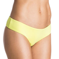 Roxy Cheeky Mini Swim Bottom - Women's