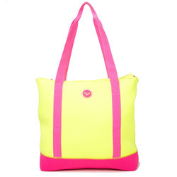 Roxy Chillax Tote - Women's
