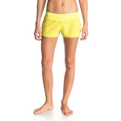 Roxy Cruisin 2 Boardshorts - Women's