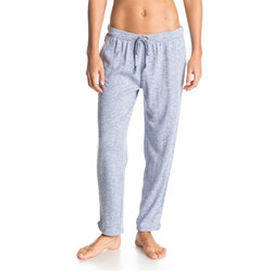 Roxy Deep Swell Pant - Women's