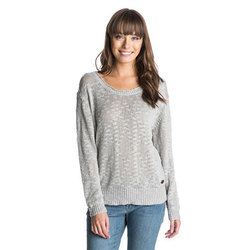 Roxy Doheny Sweater - Women's
