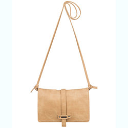 Roxy Globe Trotter Bag - Womens