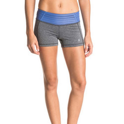 Roxy Hula Shorts - Women's