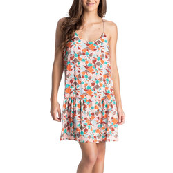 Roxy like It's Hot Dress - Women