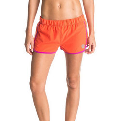 Roxy Line Up Shorts 2