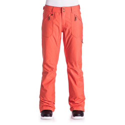 Roxy Nadia Snow Pants - Women's
