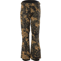 Roxy Nadia Printed Snow Pants - Women's