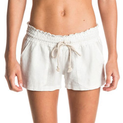 Roxy Oceanside Short - Womens