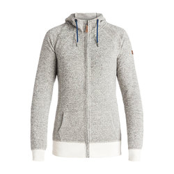 Roxy Resin Knit Jacket - Women's